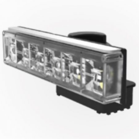 Axios Directional module for Axios modular light bar