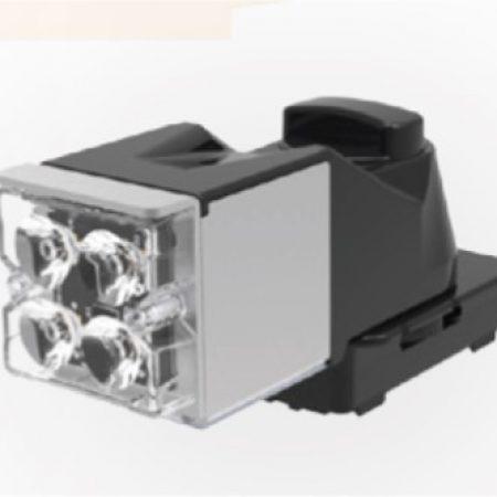 Axios Alleyway light for Axios modular beacon
