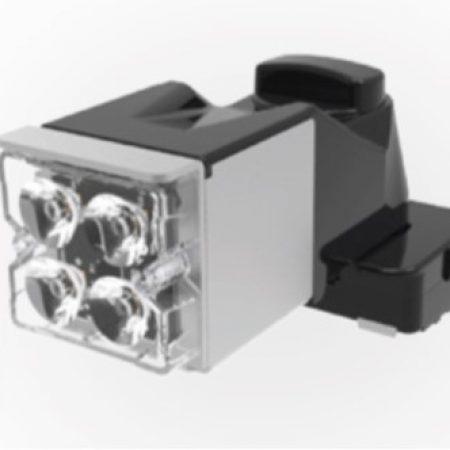 Axios Work light for Axios modular beacon