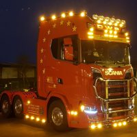 scania gallery image