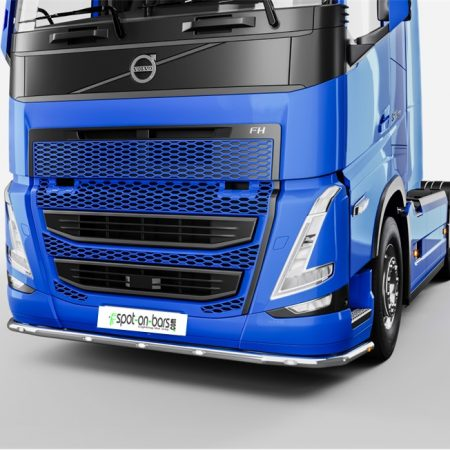 Volvo Fh 4B F Liner Lo bar