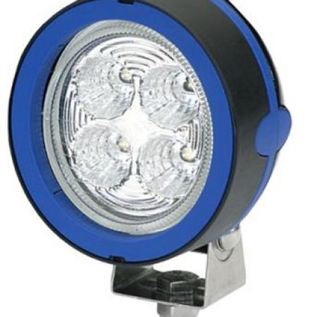Hella Mega Beam LED work light 101