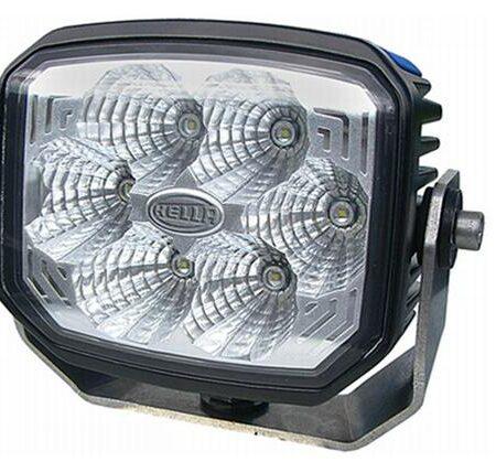 Hella Power Beam 1500 LED work light