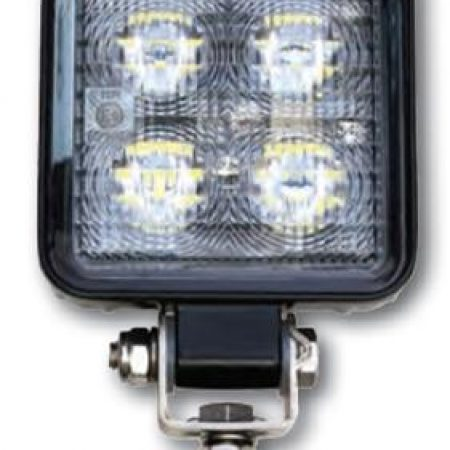 Peterson mini LED worklight PM904