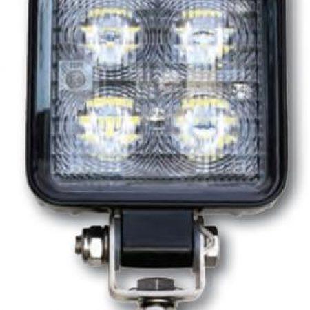 Peterson mini LED worklight PM904