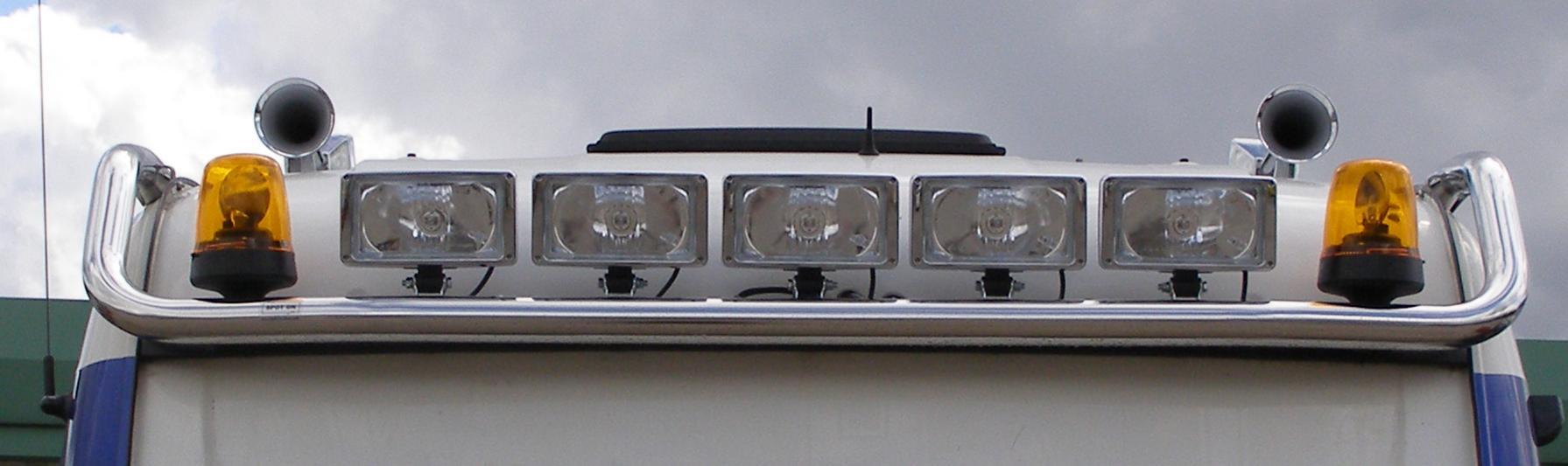 Hella 220 lights wiring diagram