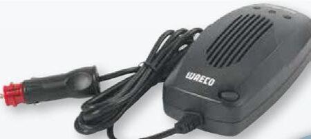 Dometic MagicSafe MSG150 - Gas Detector