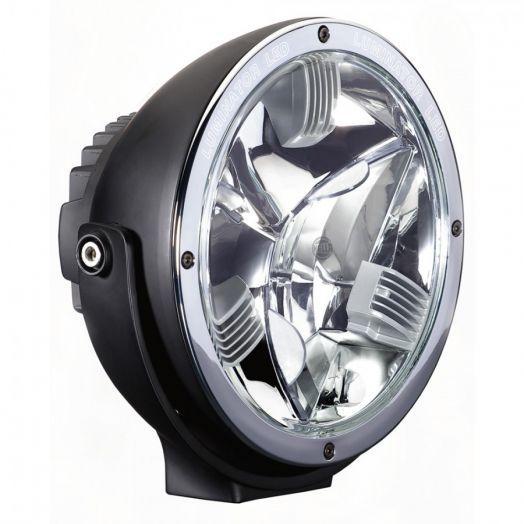 Hella Luminator LED spotlight