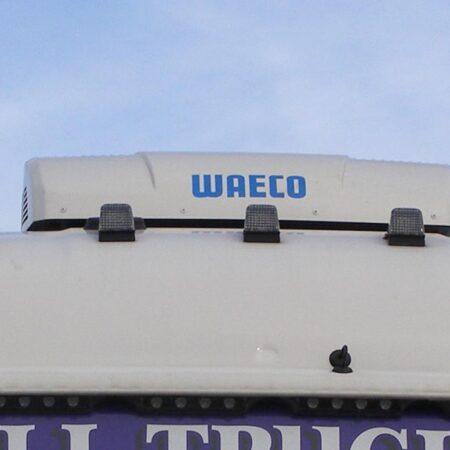 Waeco Air Con Pods
